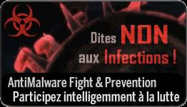 stop_infections.JPG